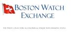Boston Watch Exchange Coupons & Promo codes